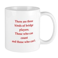 45.png Mug