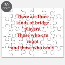45.png Puzzle