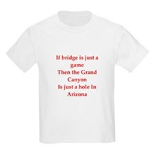 40.png T-Shirt