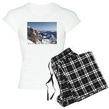 199.JPG Pajamas
