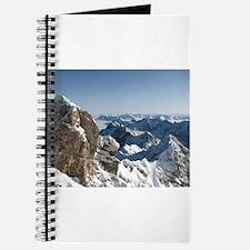 199.JPG Journal
