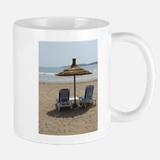 Moroccan Beach Mug