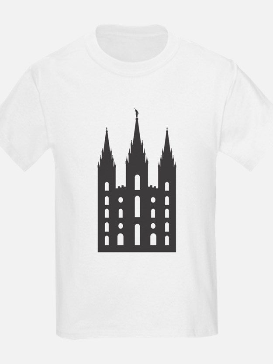 Mormon Temple T Shirts Shirts Tees Custom Mormon