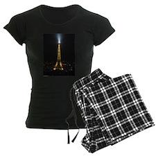 Paris with Vicki 013.jpg Pajamas