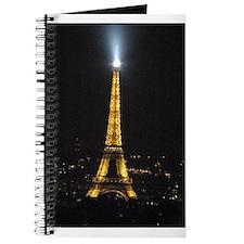 Paris with Vicki 013.jpg Journal