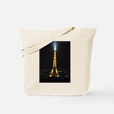 Paris with Vicki 013.jpg Tote Bag
