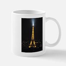 Paris with Vicki 013.jpg Mug