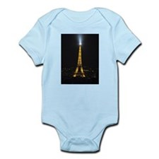 Paris with Vicki 013.jpg Infant Bodysuit