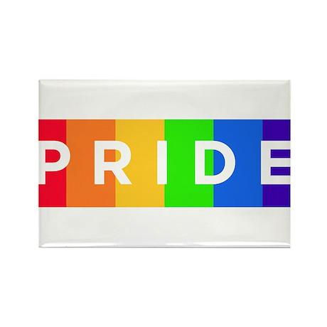 gay thanksgiving sioux falls