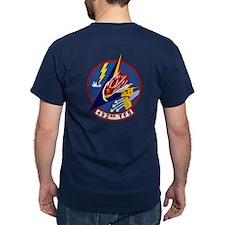 492nd TFS T-Shirt
