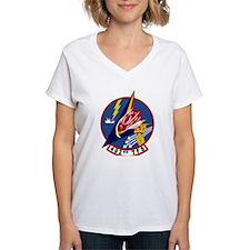 492nd TFS Shirt