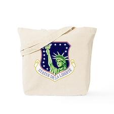 492nd TFS Tote Bag