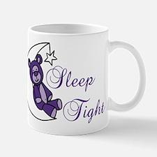 Sleep Tight Mug