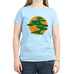 Bonsai Tree Women's Light T-Shirt