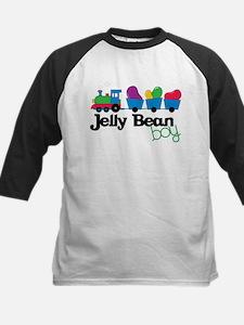 Jelly Bean Boy Tee