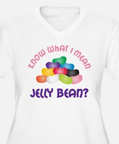 Know What I Mean T-Shirt