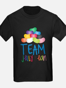 Team Jelly Bean T