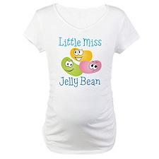 Little Miss Jelly Bean Shirt