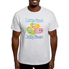 Little Miss Jelly Bean T-Shirt