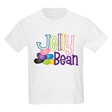 Jelly Bean T-Shirt