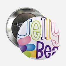 """Jelly Bean 2.25"""" Button"""