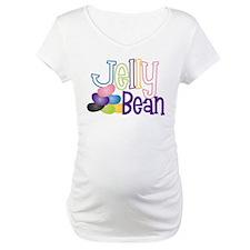 Jelly Bean Shirt