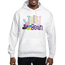 Jelly Bean Hoodie