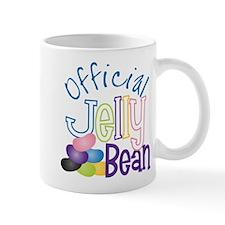 Official Jelly Bean Mug