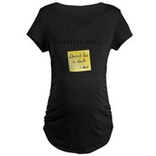 A Better Bible T-Shirt