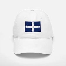 Eureka Flag of Australia Baseball Baseball Cap