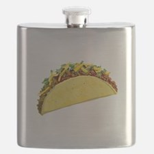 taco.png Flask