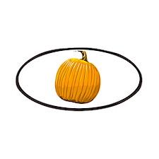 Cute Pumpkin Patches