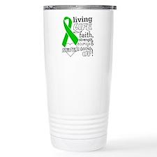 BMT SCT Living Life Travel Mug