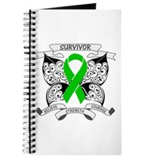 Survivor Bone Marrow Transplant Journal