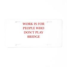 33.png Aluminum License Plate