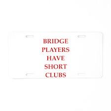 28.png Aluminum License Plate