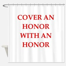 16.png Shower Curtain