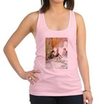ALICE_JACKSON_017x_SQ.png Racerback Tank Top