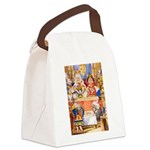 ALICE_2009_053.png Canvas Lunch Bag