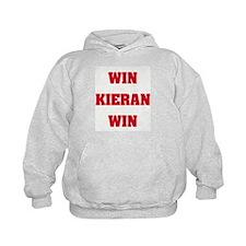 WIN KIERAN WIN Hoody