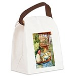 ALICE_2009_034.png Canvas Lunch Bag
