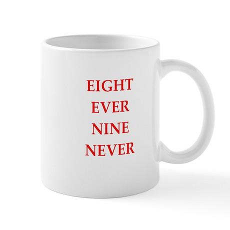 3.png Mug