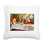 14x10_Mad Hatter_ALICE_tenniel.png Square Canvas P