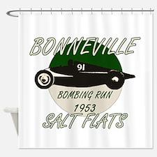 Bonneville Bombing Run-1953-Green-2.png Shower Cur