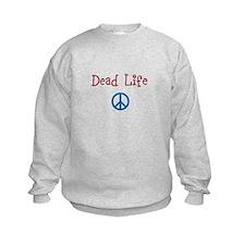 Dead Life Sweatshirt