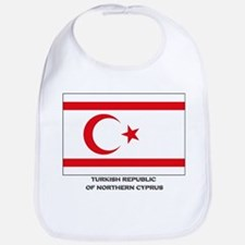 The Turkish Republic Of Northern Cyprus Flag Stuff