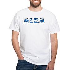 Scotland (Gaelic) Shirt