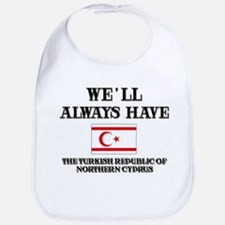 We Will Always Have The Turkish Republic Of Northe