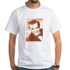Mambo Legend Desi Arnaz Shirt