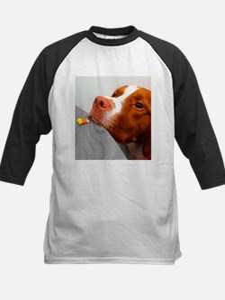 Candy corn dog Tee